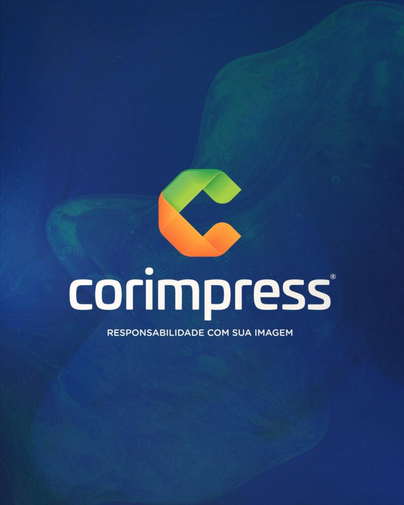 Corimpress - Trabalhe conosco