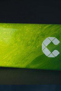 Adesivo para máquinas alimentícias - Adesivo com resina PU