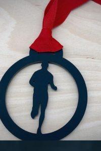 Competições esportivas - Medalhas